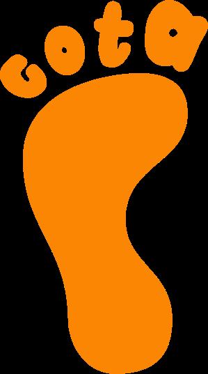 main-foot-gota